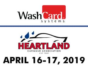 2019-Heartland-Show
