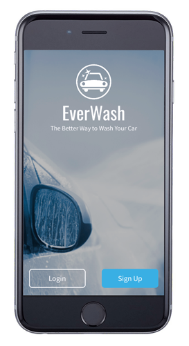 EverWash-PhoneApp-273x500