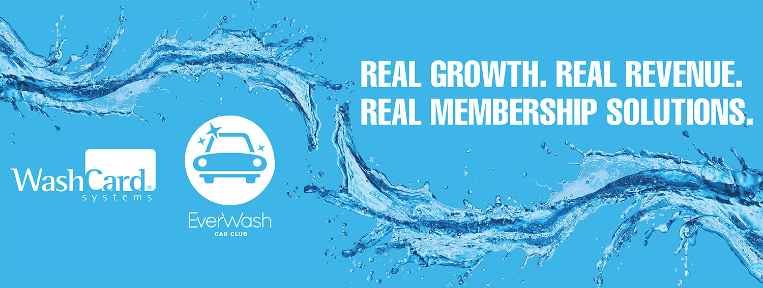EverWash-WashCard-web