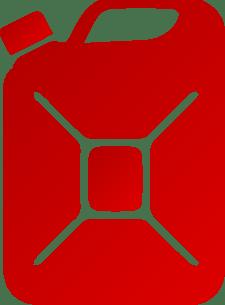 Gasoline-Diesel