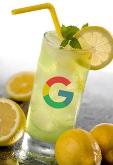 Glass-Of-Lemonade-Google
