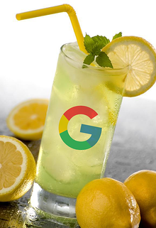 Glass-Of-Lemonade-Google