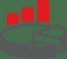 MobileMarketing-Analytics