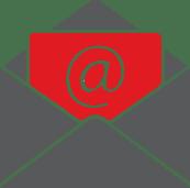 MobileMarketing-OptimizeEmails