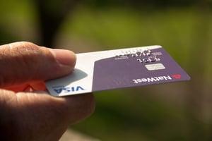 Payment-DebitCard