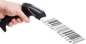 RFID-BarcodeReader