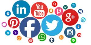 SocialPlatforms