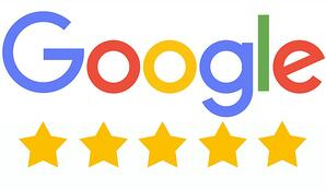 icon-google-reviews