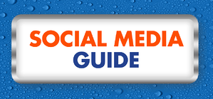 SocialMediaGuideGraphic