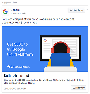 facebook-ad-examples-google